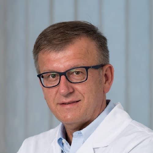 Srđan Đuranović