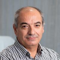 Dr Čejović