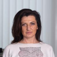 Slađana Aničić