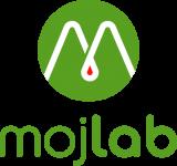 mojlab_footer